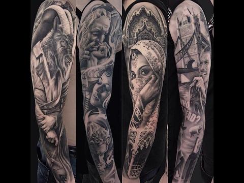 Tetovaže Na Ruci