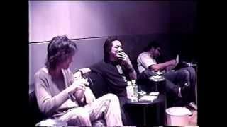 "3rd ALBUM(mini) ""high"" 購入者特典のVHSビデオです。"