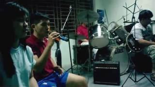 Trường Sơn Đông Trường Sơn Tây BKDGC - clb guitar ký túc xá bách khoa 1