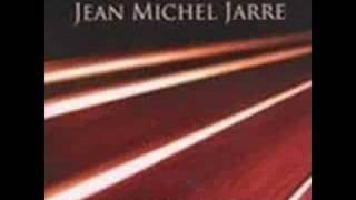 The Symphonic Jean Michel Jarre - Album Sample