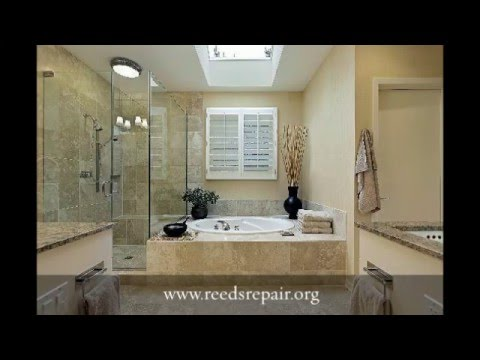 10 Best Bathroom Remodeling Contractors In Dallas Tx Smith Home Improvement Professionals