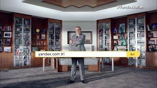 Tam 1047 Tane +18 Fotoğraf (Yandex Disk)