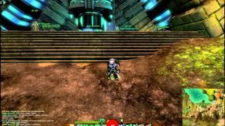 Necro Tip (Deathshroud Rez)