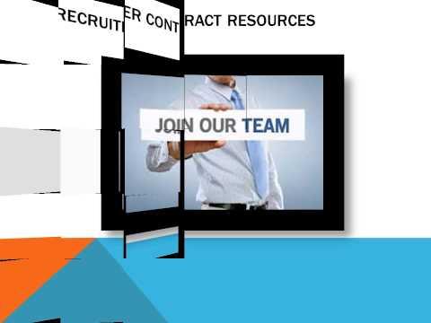Job Search in California