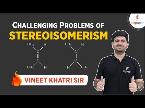 facts about stereoisomerism The content of stereoisomer was merged into stereoisomerismfor the contribution history and old versions of the redirected page, please see for the discussion at that location, see its talk page.