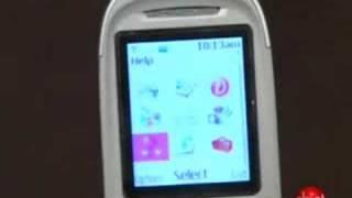 Nokia 2760 Review