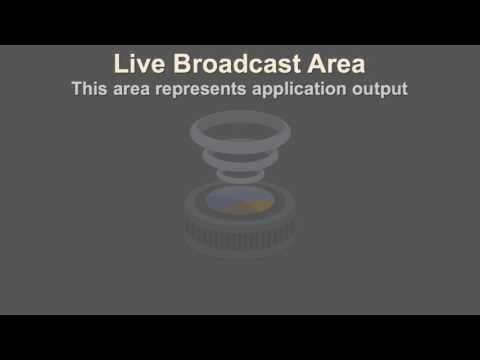 INQUIRER.net Live Stream