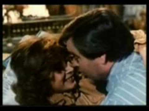 Hart to Hart : On The Wings Of Love
