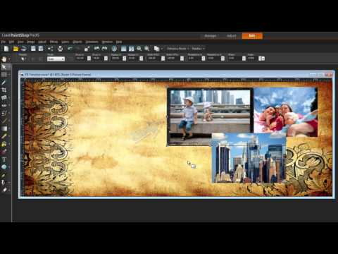 how to create whats new tutorials
