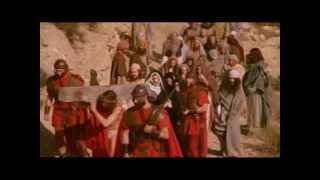 Repeat youtube video Es patkanum em Qez (Arsen. Charencavan A.H.Q.)