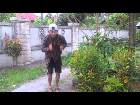 Wani Piro - Pinggir Tembok #KontesVideo76