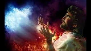 prawdziwe słowa Jezusa ,podrzucenie biblii ,prawda w religiach ,pomaganie innym,wiara i serce
