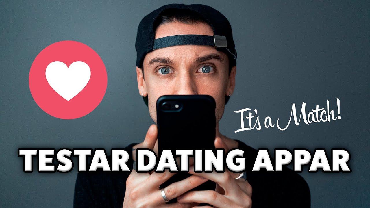 Dating Appar