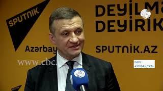 Депутат Госдумы РФ: Армения преднамеренно тормозит переговорный процесс