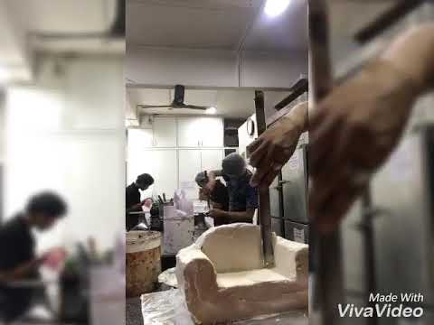 Ammas Pastries