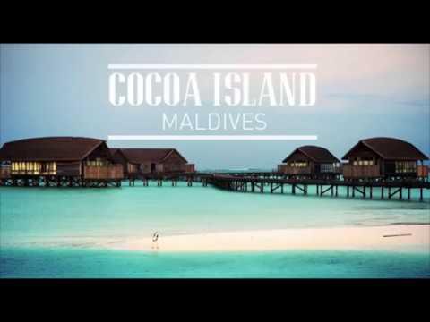 Cocoa Island Hotel
