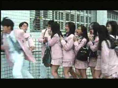 Video clip   Đoạn phim cười bể bụng