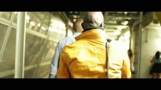 "Black Coffee ft. Nomsa Mazwai & Black Motion ""Traveller""  (Official Video)"