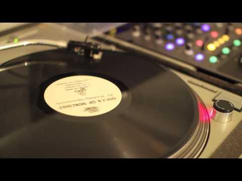 Souls of Mischief - 93 Til Infinity - Instrumental - 12