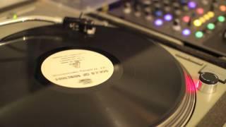 """Souls of Mischief - 93 Til Infinity - Instrumental - 12"""" vinyl"""
