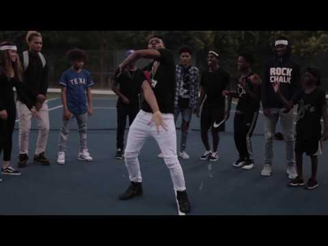 Rich The Kid - Loose It (Ft. Famous Dex, Jay Critch)(Official Dance Video) @jeffersonbeats_