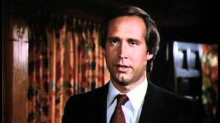 Fletch Official Trailer #1 - M. Emmet Walsh Movie (1985) HD