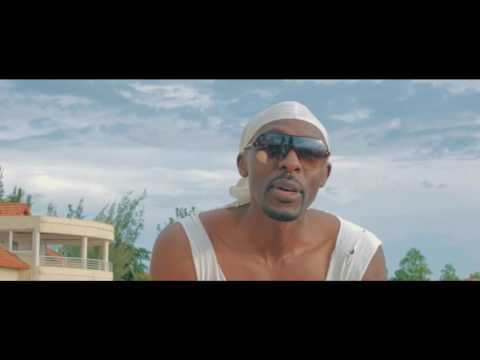Cherie Na Nga by Ziggy 55(Official Video 2016)