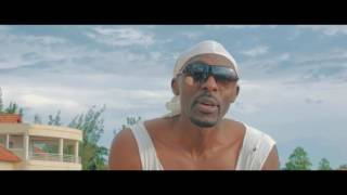 Artiste:Ziggy 55 Song:Chérie Na Nga Audio:Junior Kaffi Directed By ...