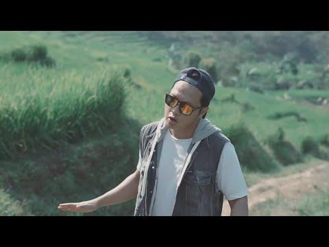 roggo-jiwwo---kanggo-sliramu-(official-video)