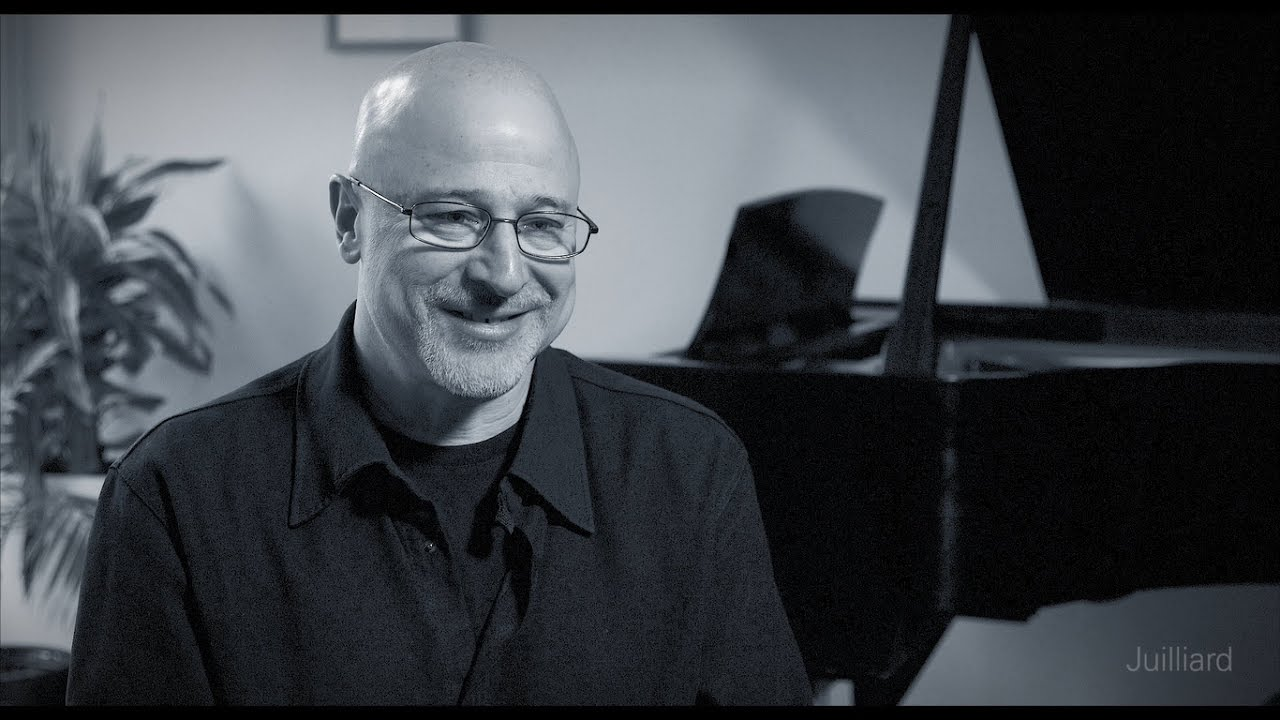 Juilliard Snapshot: Ben Wolfe on the Close-Knit Jazz Community
