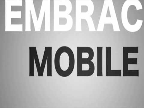 Web design Singapore for Bar Marketing |  Bar Mobile Marketing |  AMG Concept Pte Ltd