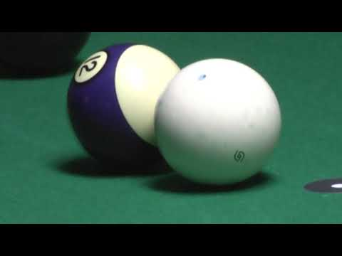 8-Ball Pool Tourney part Four  3-23-13
