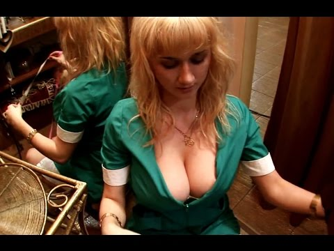 erotic lesbian dressing room stories