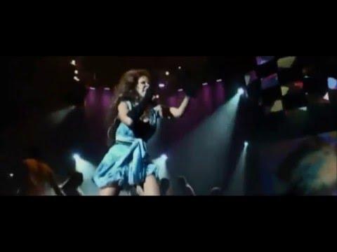 GloriaThe Film: Todos Me Miran (Movie Credits) With Gloria Trevi