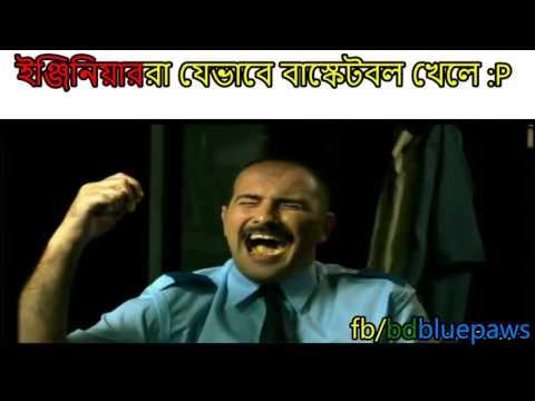 Bulleya – Ae Dil Hai Mushkil   Karan...