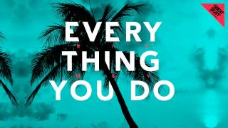 Ridney - Everything You Do (Original Mix)