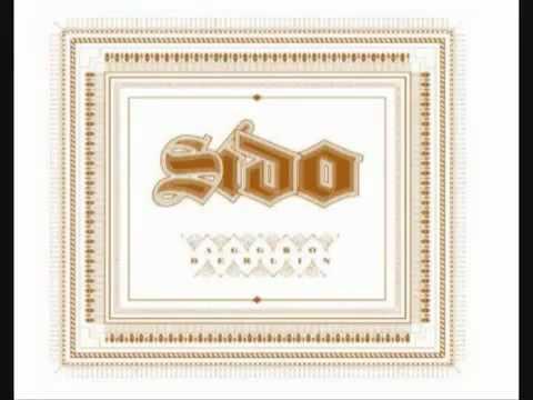 Sido - Wenn das alles ist feat. J-Luv