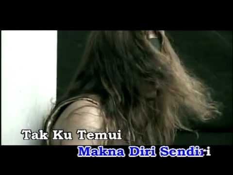 AMUK SENTUHILAH AKU (MTV)