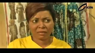 AMISU - Yoruba Nollywood 2012 Latest Movie