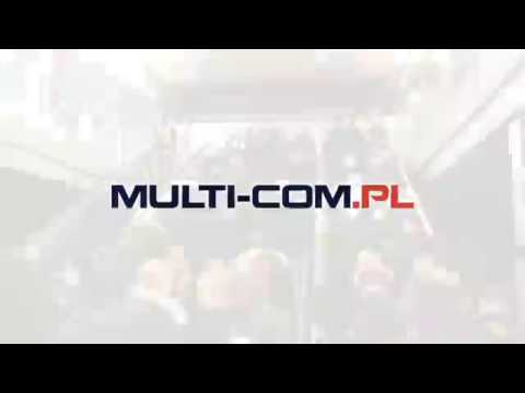 Productronica / SemiCon Europa 2017 - visit of Multi-COM on trade fair