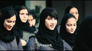 Circumstance Official Trailer 2011 HD