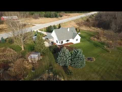 W4073 State Road 49, Brownsville WI 53006