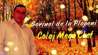 SORINEL DE LA PLOPENI 2015 NOU MUZICA DE PETRECERE COLAJ MEGA CHEF DE TOAMNA 2015