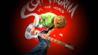 Scott Pilgrim Vs The World Beachwood Sparks- By Your Side