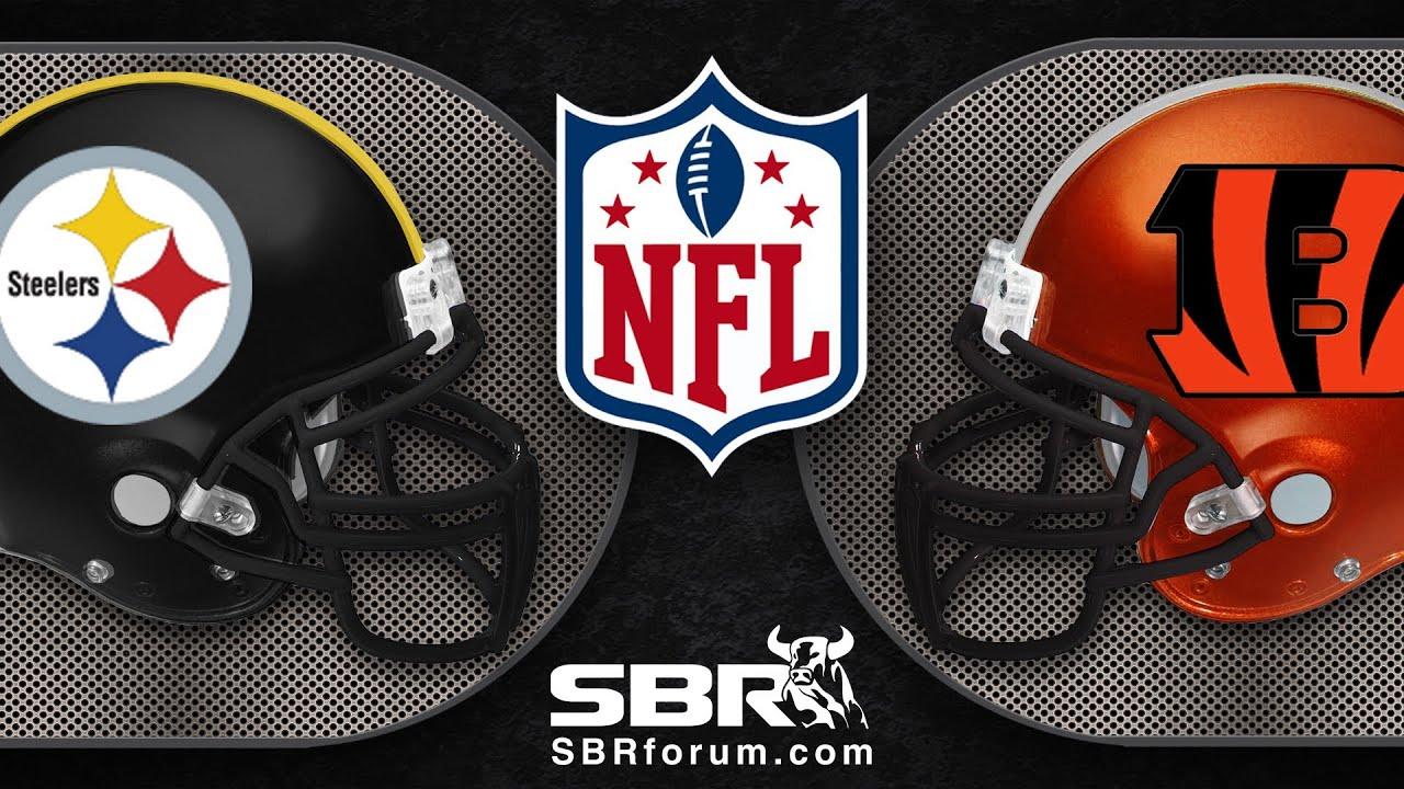 NFL Football Picks 2012 Week 7: Pittsburgh Steelers vs ...