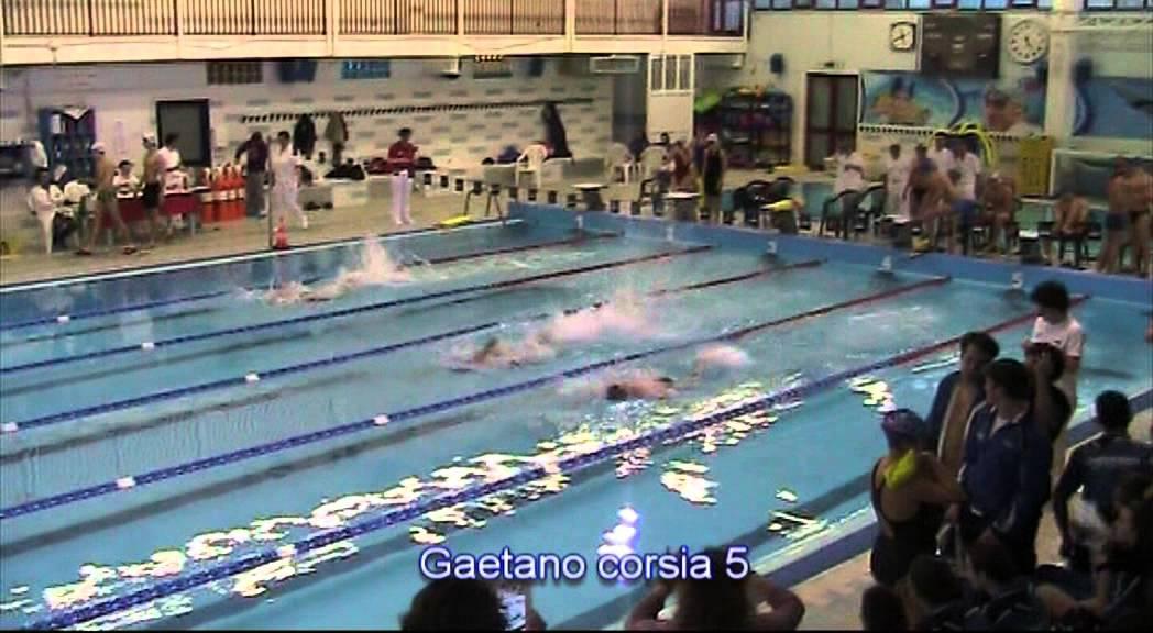 Iervolino gaetano nuoto youtube - Piscina assori foggia prezzi ...