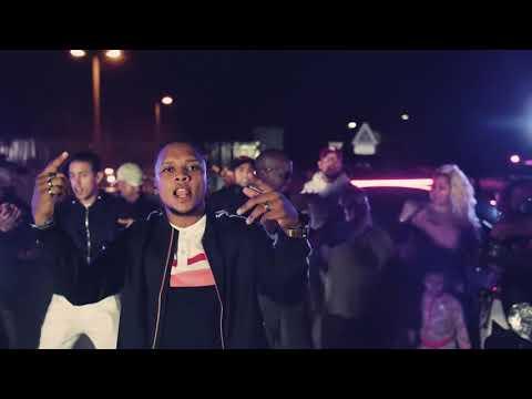 Brandon Palaxa ft Dj Skam - Kinlinlink - Clip Officiel