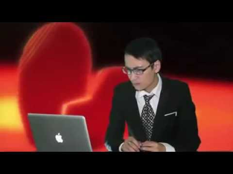 JVevermind   Vlog   Toàn Shinoda lên tiếng chuyện hẹn hò của JVevermind và Mie   YouTube
