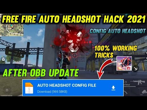 Download Free Fire Iphone Sensitivity Config File XX😱😱‼️Free Fire Iphone Config File XX