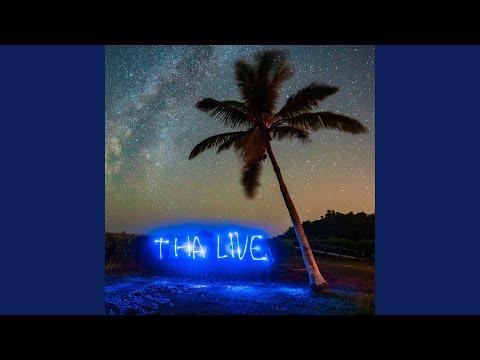 All I Need (Live) Mp3